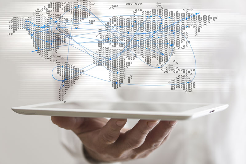 freight-focus-management-technology