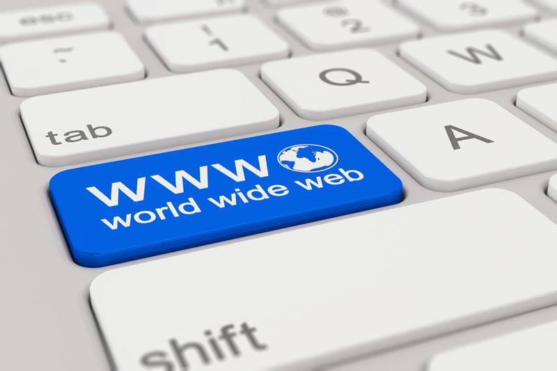 freight-focus-management-online-booking